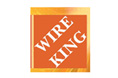WIREKING